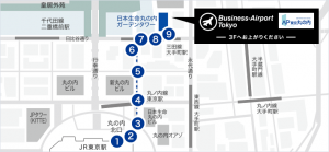 site_access_map